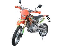 Enduro RC200XZT